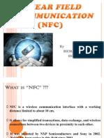 PPT-NFC