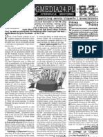 serwis-blogmedia24.pl-nr.83-21.02