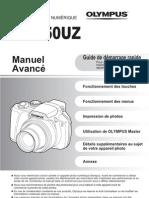 41256904005028C091D7B02A7CDD33E3C12572750030A413_SP-550UZ Unified Manual_FR