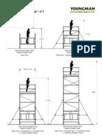 Minimax Diagrams