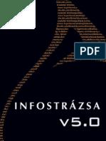 Kürt Rt. - Infostrázsa v5.0