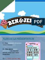 bandj-120125132049-phpapp02