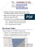 EnergyBalancesCh7_Lec_2