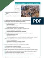 8ºano.FICHA 2- Movimentos Populacionais e Diversidade Cultural