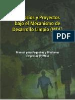 653 Manual MDL