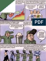 Hacia las Elecciones 2012, por El Fisgón
