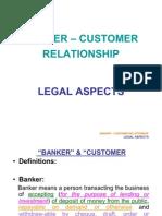 BANKER Slides