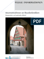 Baumassnahmen_Denkmal_Sonderinfo-02-08