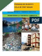 Publicación2_zoila_(2)