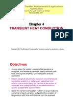 Heat 4e Chap04 Lecture MODIFIED-2