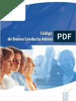 Código Europeo de Buena Conducta Administrativa