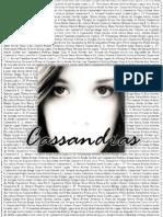 Coletânea Cassandras