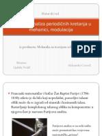 cerovical (1)