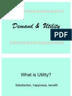 Part2.Utility