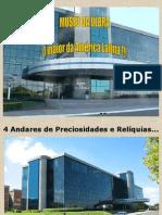 Museu+da+ULBRA