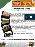 JORNAL ESCOLAR 2012 001