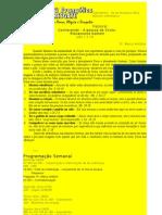Boletim Iceresgate.com.Br 2012-02-26