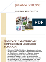 BIOQUIMICA FORENSE Exposicion_fluidos[1][1]