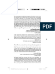 9781845506407- Feminine Threads- Diana Severance Updated Txt f