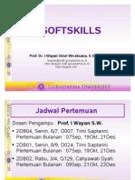 SoftSkill_Materi Kelas Pengantar SoftSkill_IWS