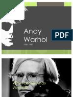 warholpresentationjl-110403041756-phpapp02