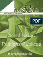 Papel de los estudiantes en la defensa de la autonomía - pag 43