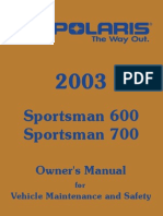 Polaris atv 2007 sportsman 450 500 x2 efi repair manual improved polaris atv 2007 sportsman 450 500 x2 efi repair manual improved suspension vehicle vehicle parts sciox Choice Image