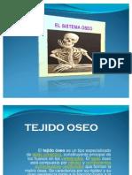TERMINOLOGIA MEDICA!!!!!!!