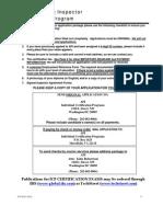 2012-api_570_newapplication-pi-6.6-9.26