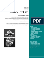 Snapled 70 DS09