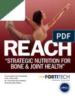 Reach Tech Paper Final Eng