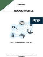 331214080411 Bah An AJAR Teknologi Mobile Genap 2011