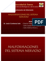 transtornosdelsistemanervioso111-111226035700-phpapp01