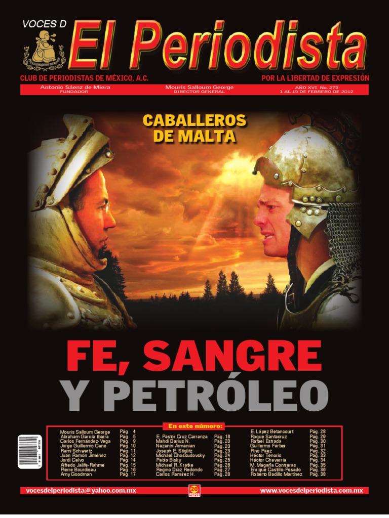 Voces Del Periodista 275 6ec99b54b6d
