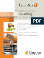 CimatronE_SDK pdf | Application Programming Interface