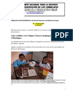 15Recop Notas Chimas 18-25feb012