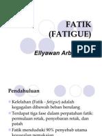 8502_Bab_08_FATIK