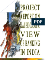 4906604 Banking Project
