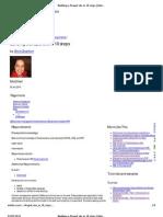 Building a Drupal Site in 10 Steps _ Adobe Developer Connection