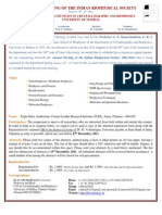 IBS-2012-flyer