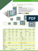 brosur-lcd-touch-DM-65GHS_0714