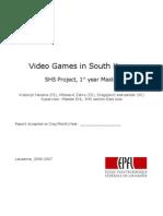 asie_videogames