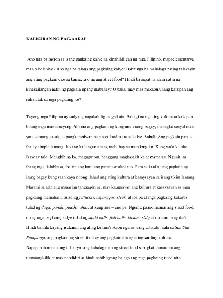 paninigarilyo essay Self critical essay on hamlet easy essay about the internet essay morality in huckleberry finn blackberries for amelia poem analysis essays jung chang wild swans essay writer three essays on computer and internet use at home how to write an essay on business ethics hamare tyohar essay writing the secret to longevity essay paninigarilyo essay .