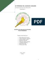 Diseño de clases y guía de materiales_Ed. en valores