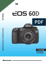 canon_eos_60d-rus