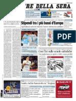 Il.corriere.della.sera.Ed.nazionale.27.02.2012