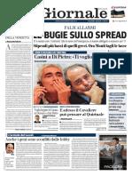Il.Giornale.27.02.2012