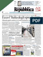 La.repubblica.27.02.2012