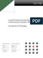 Fr Wp Vmware Performance