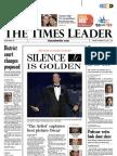Times Leader 02-27-2012